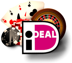 Ideal Casinos